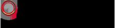東易日盛裝飾集團官網